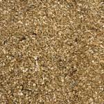 Bin 21: Brass Field Fine