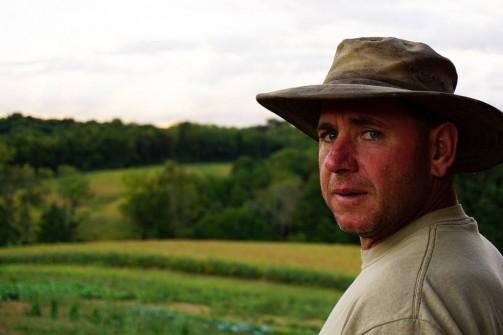 Todd Gigrich, Creative Landcapes, Batesville Indiana